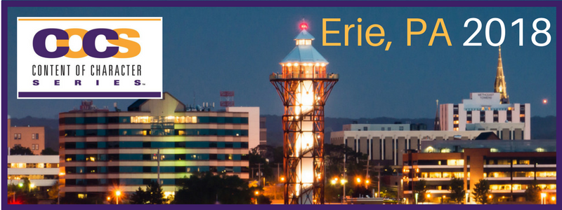 Erie, PA Event.png