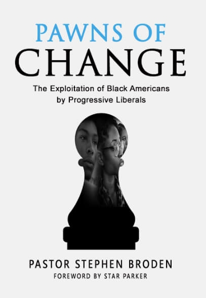 Pawns of Change