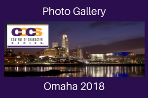 Omaha 2018 Photo Gallery.png