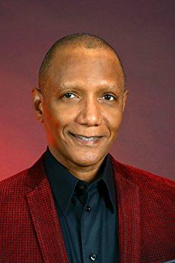 Dr. Victor Morgan