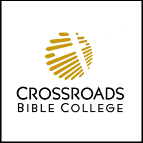 Crossroads Bible College.png