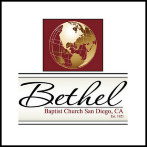 Bethel Baptist Church.png