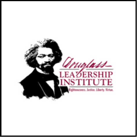 Frederick Douglass.png
