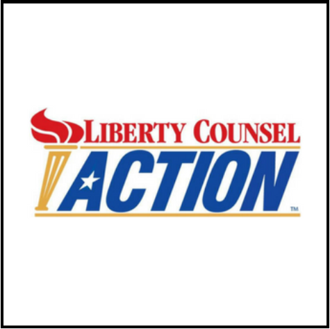 Liberty Counsel Action.png
