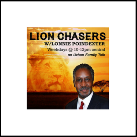 Lion Chasers.png
