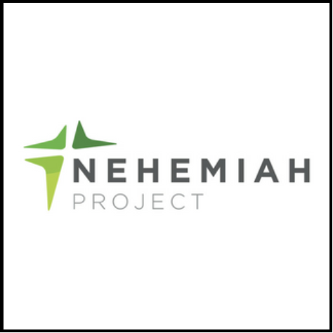 Nehemiah Project.png