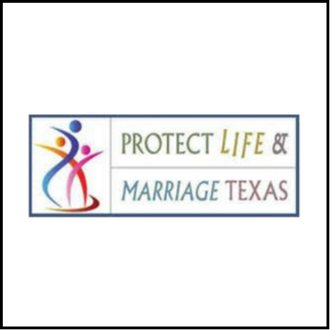 Protect Life Texas.png