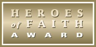 Heroes-Award-Logo.jpg