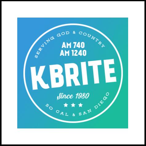 Kbrite Radio.png