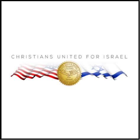 Christians United For Israel.png