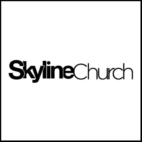 Skyline Church.png