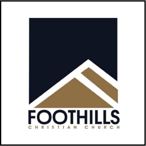Foothills Christian Church.png