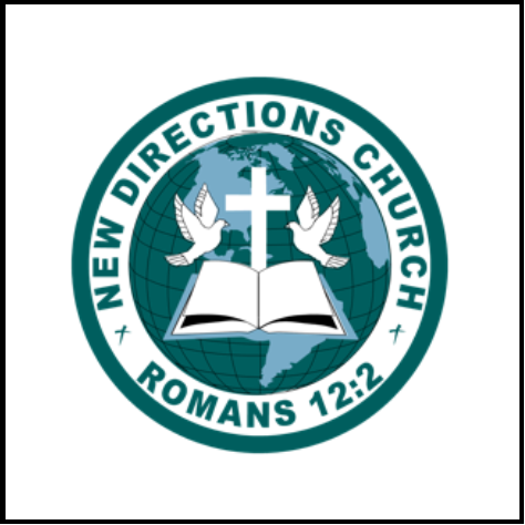 New Directions Church.png