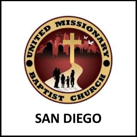 United Missionary Baptist Church San Diego.png