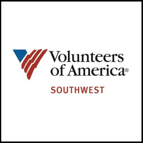 Volunteers of America Southwest.png