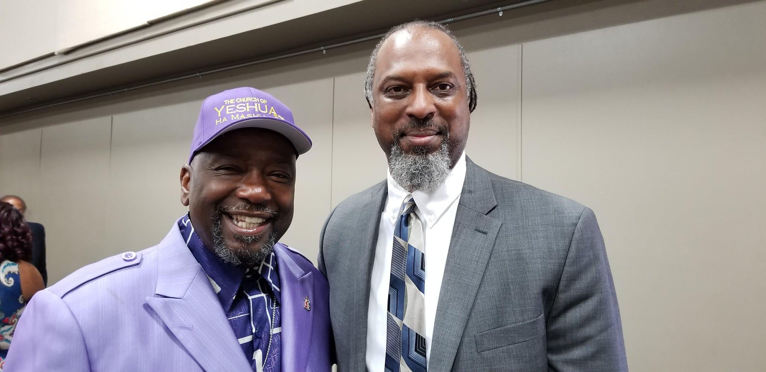 Dumisani & Pastor Hodges.jpg