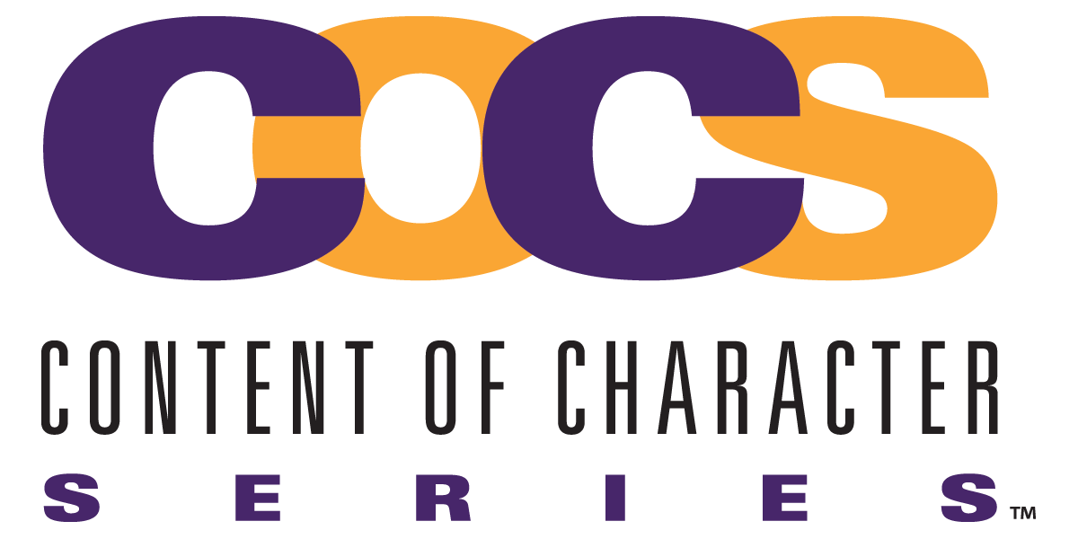 Content-of-Character-Color-Logo.png