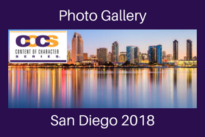 San Diego 2018 Photo Gallery.png