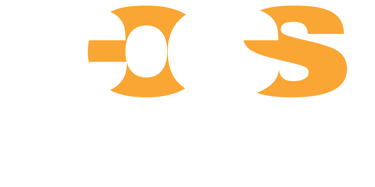 Content-of-Character-Color-Logo-Reverse.png