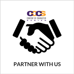 COCS Partner With Us (1).png