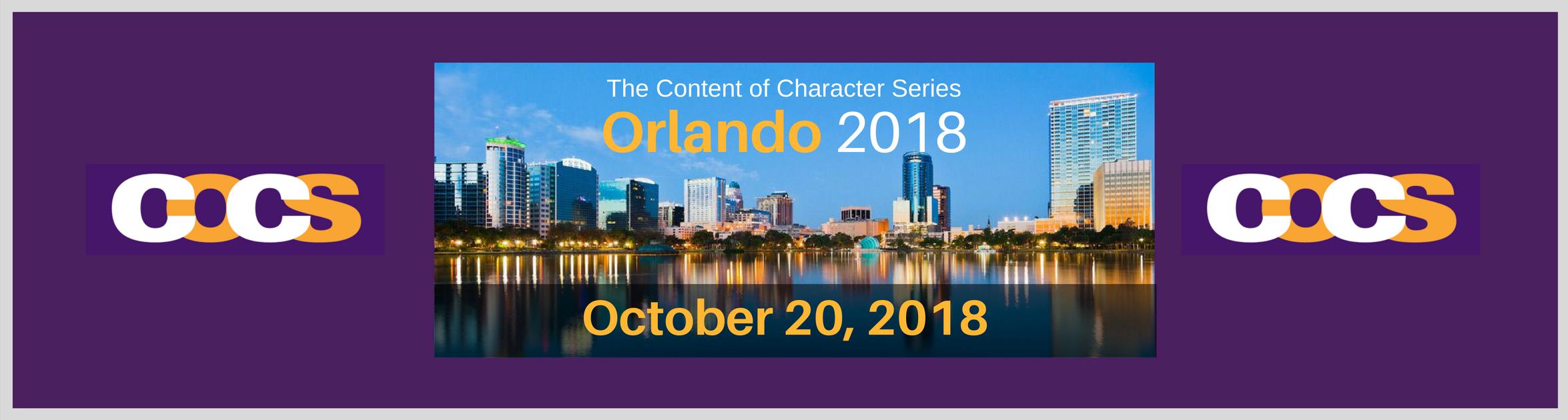 Orlando COCS Event 2018.png