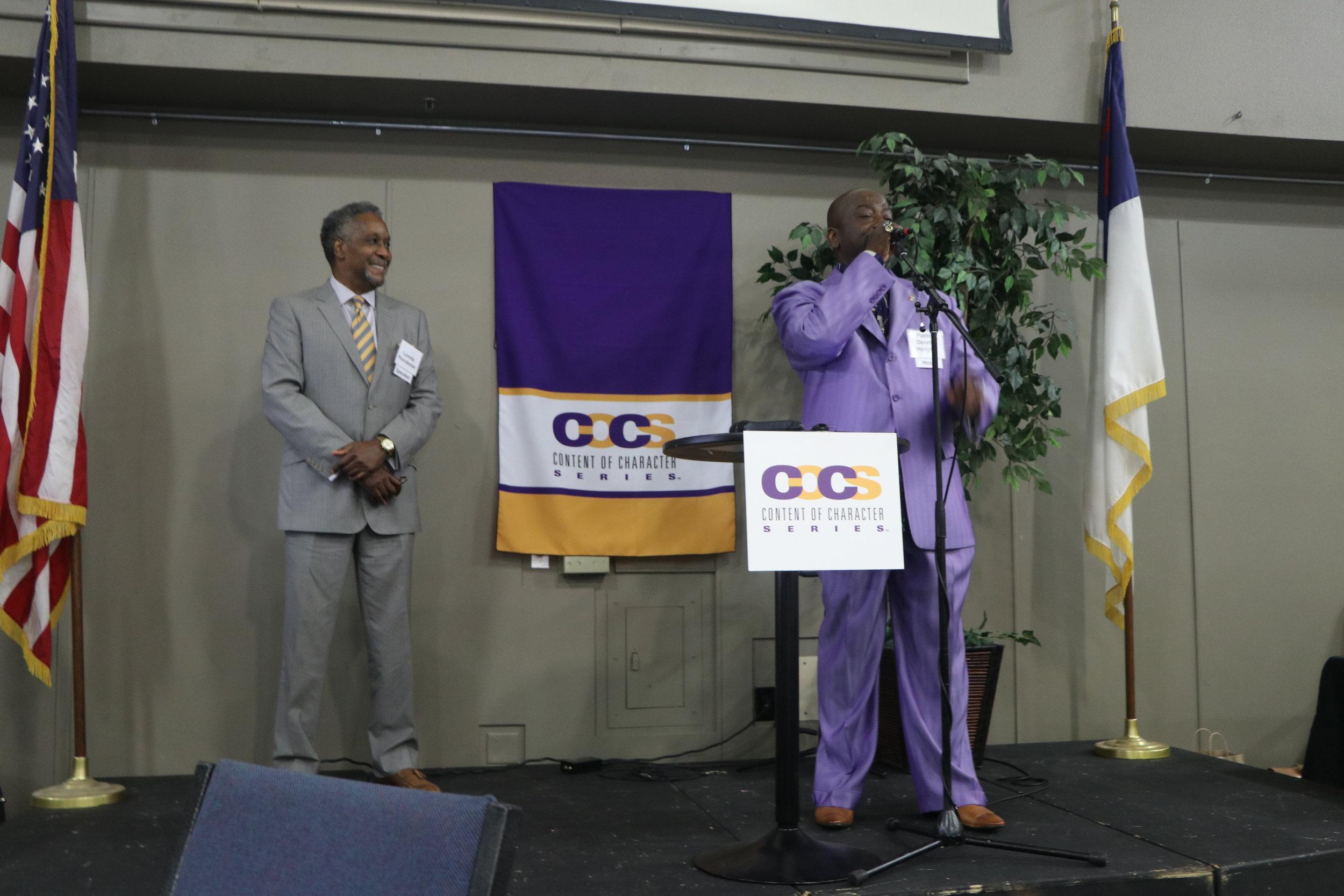 Host Pastor Hodges (4).JPG