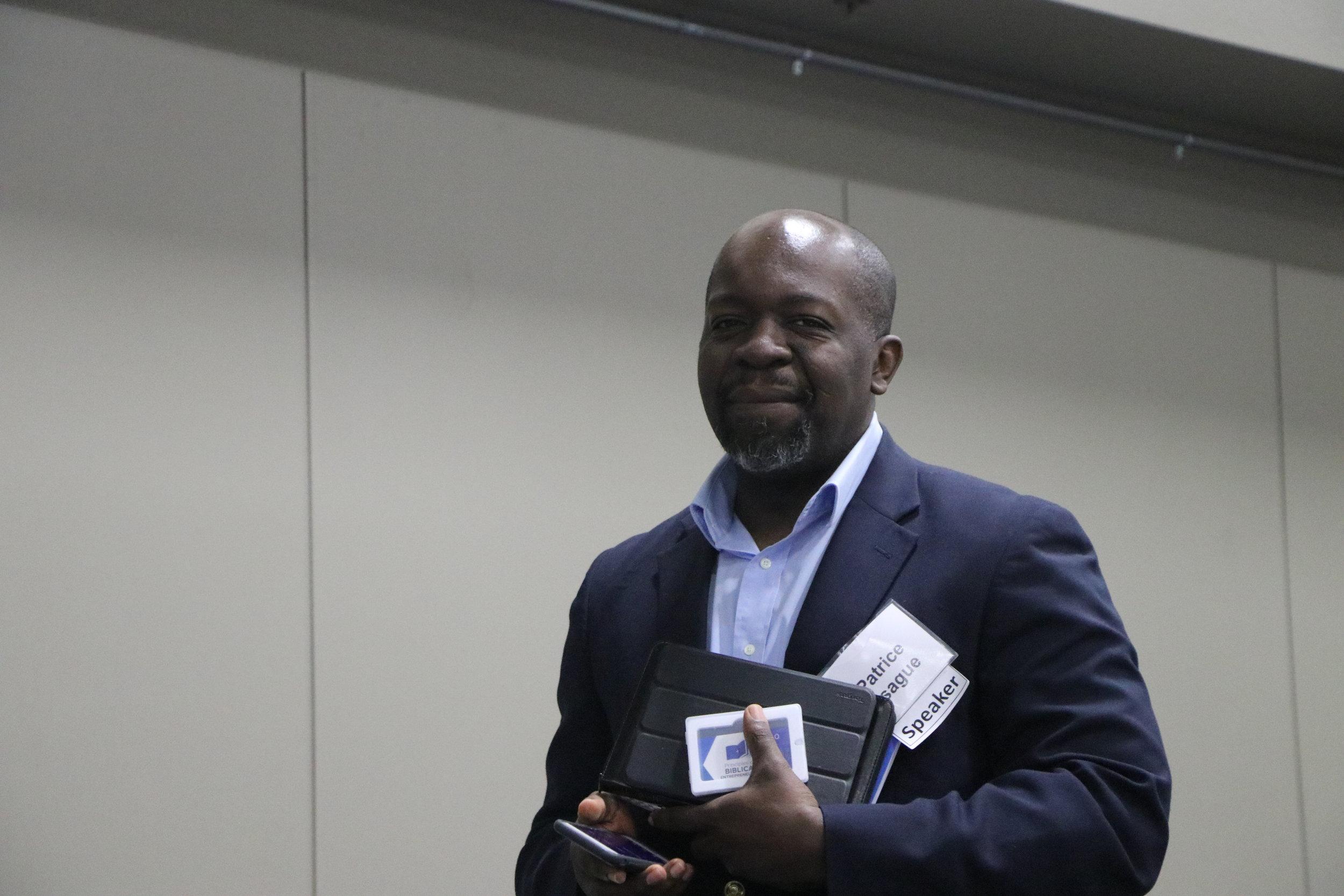 Speaker - Patrice Tsague (3).JPG