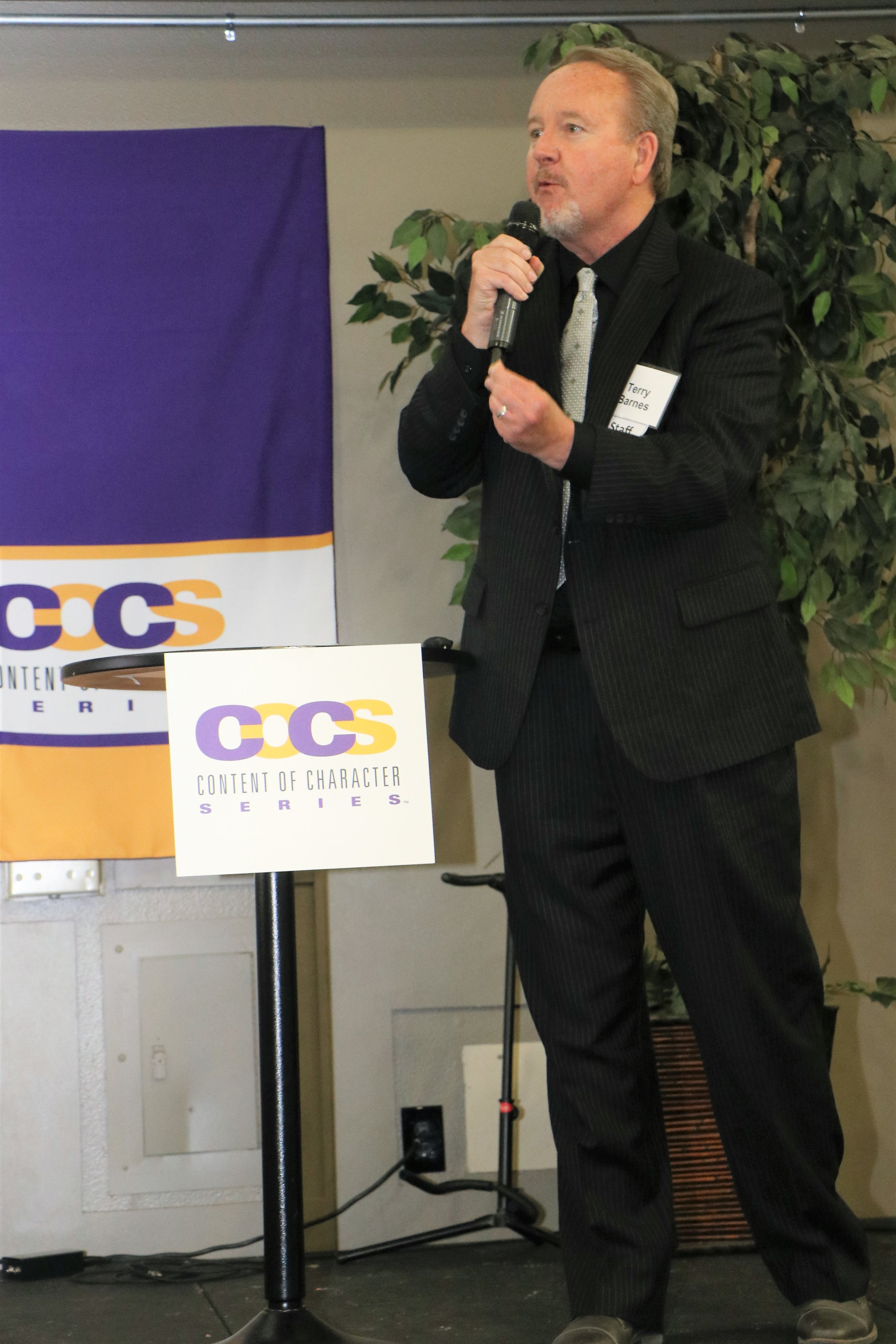 Speaker - Terry Barnes (1).JPG