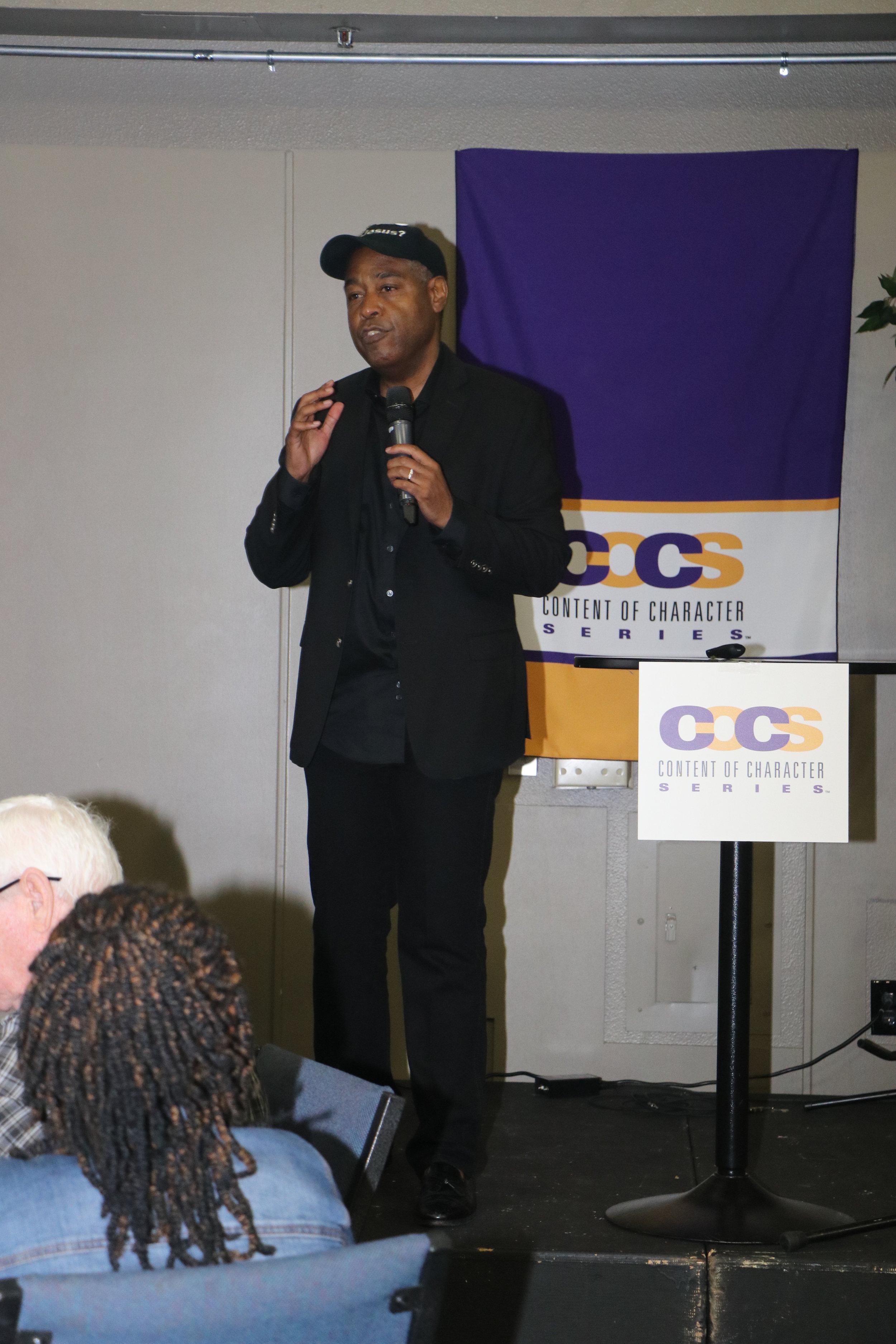 Speaker - Walter Hoye (3).JPG