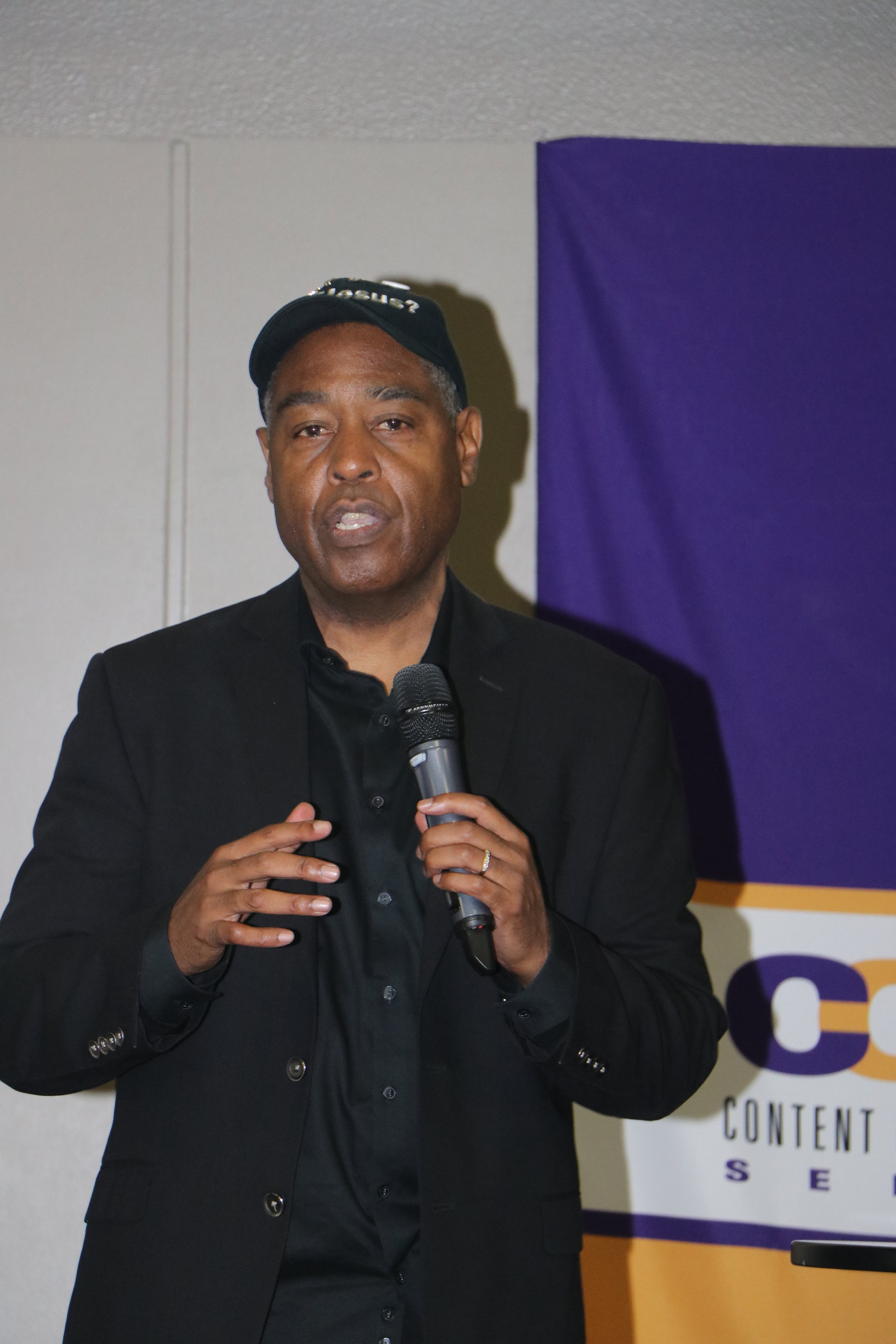 Speaker - Walter Hoye (4).JPG