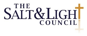 SLC Logo.jpg