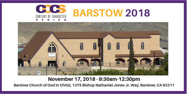 COCS Barstow Small Banner.png