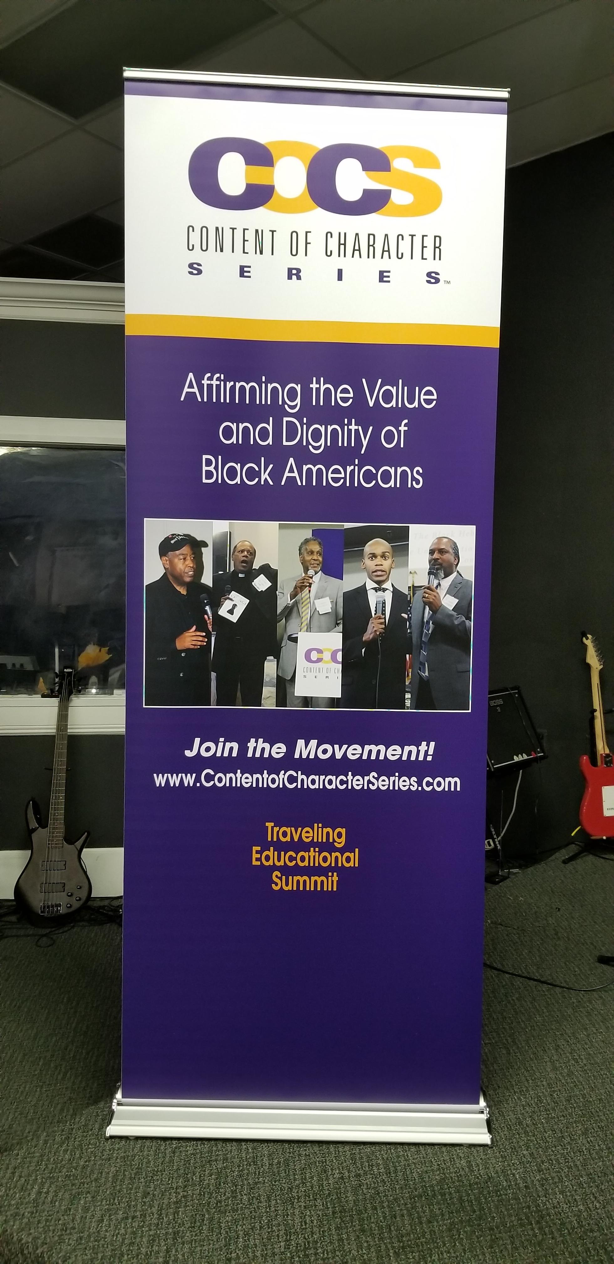 COCS Banner