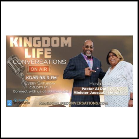 Kingdom Life Conversations.png