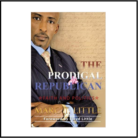 The Prodigal Republican.png