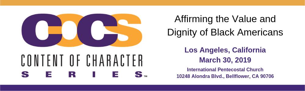 Los Angeles 2019 Sponsor Banner.png