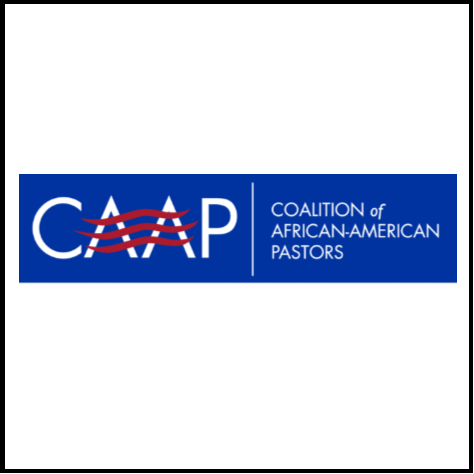 CAAP Sponsor Logo.png