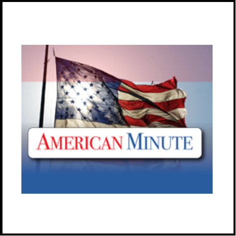 American Minute Sponsor Logo.png