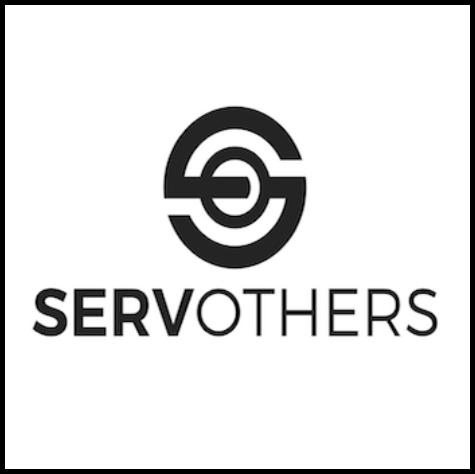 ServOthers Sponsor Logo.png