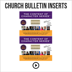 LA Church Link Bulletin Inserts.png