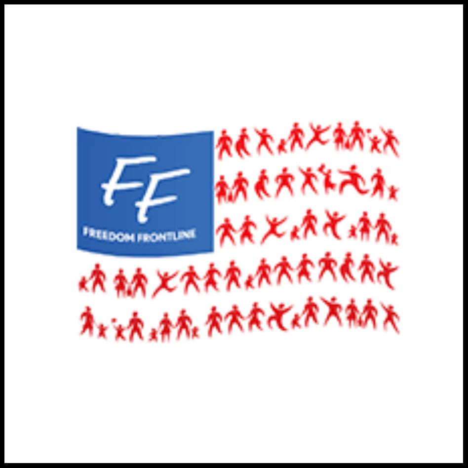 Freedom Frontline Sponsor.png