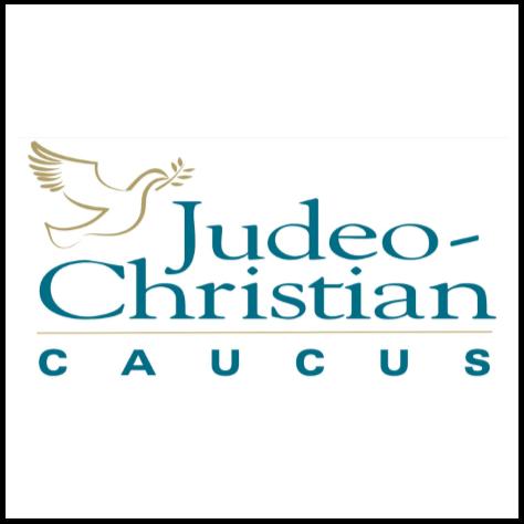 Judeo Christian Caucus Sponsor.png