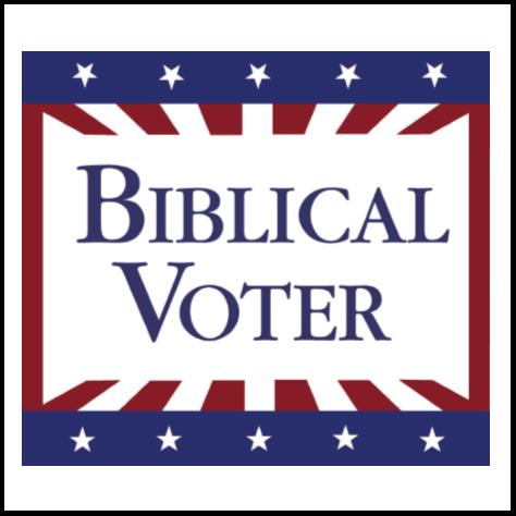 Biblical Voter Sponsor.png