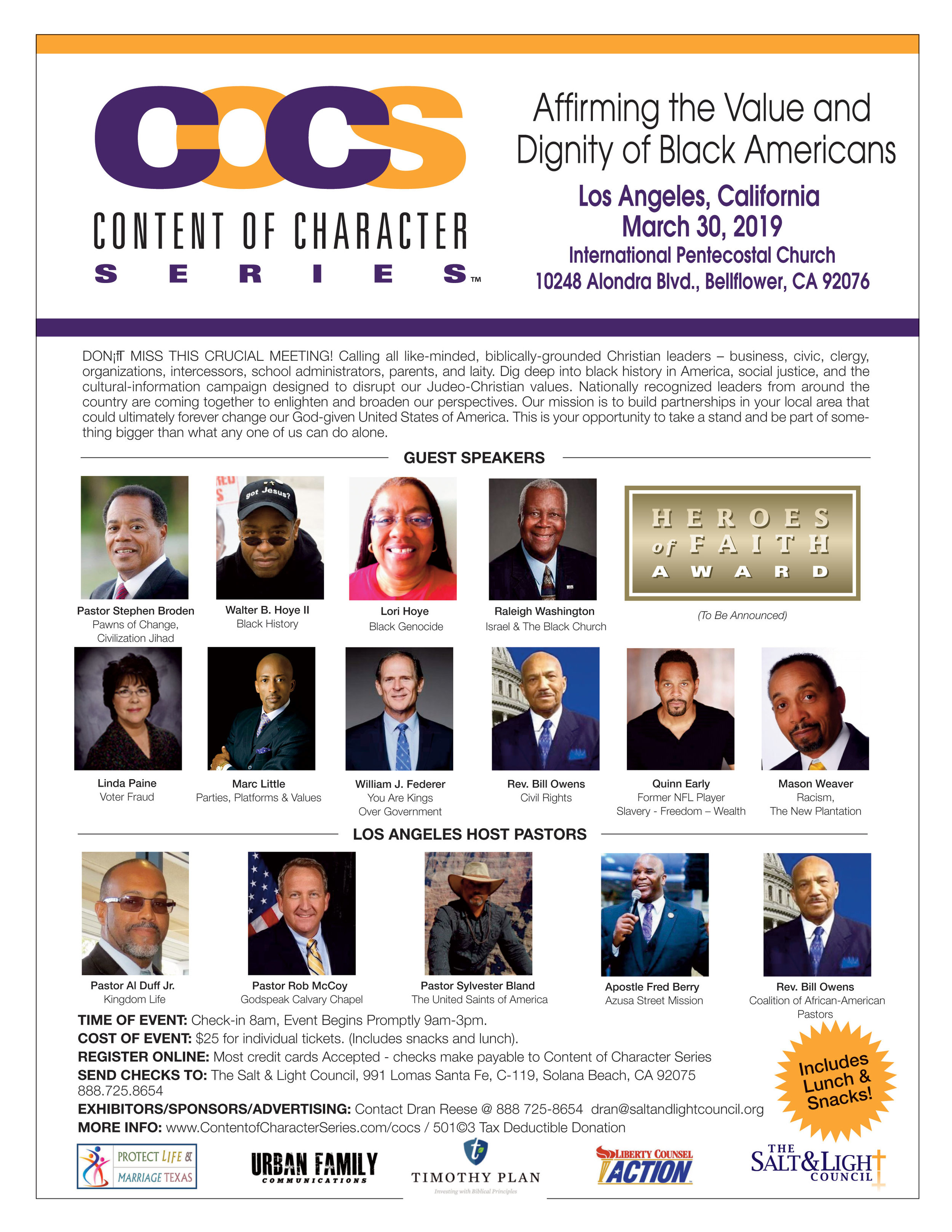 Content-of-Character-LA-Flyer 3.11.19.jpg