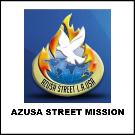 AZUSA STREET MISSION SPONSOR.png