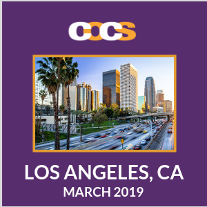 COCS Los Angeles March 2019.png