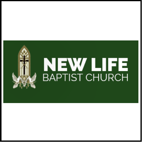 New Life Baptist Church.png
