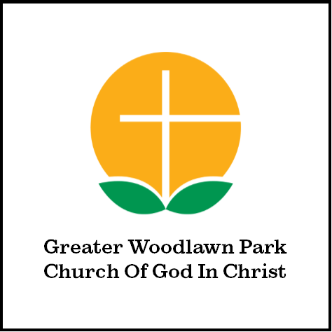 Greater Woodlawn Park Church of God in Christ.png