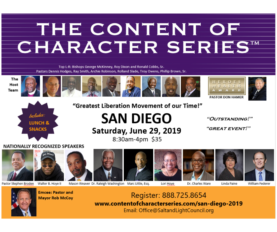 COCS San Diego 2019 Social Media Post.png