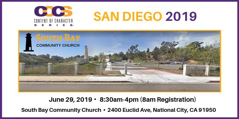 COCS San Diego Event Banner June 29th 2019.png